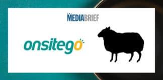 Image-BBH-India-wins-Onsitegos-strategic-creative-mandate-MediaBrief.jpg