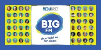 Image-BIG-FMs-Onward-Upward-The-BIG-Morning-Show-100-episode-MediaBrief-1.jpg