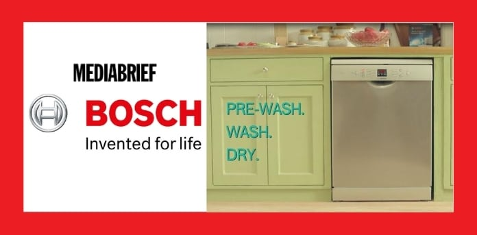 Image-Bosch-Indian-kitchen-ka-dishwasher-MediaBrief.jpg