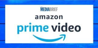 Image-Fahadh-Faasils-film-CU-Soon-on-Amazon-Prime-Video-MediaBrief.jpg