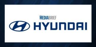 Image-Hyundai-customer-engagement-digital-innovations-MediaBrief.jpg