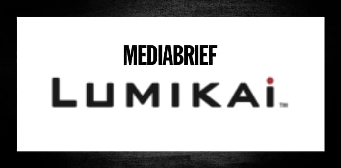 Image-Lumikai-launches-Indias-first-Gaming-Interactive-VC-fund-MediaBrief.jpg