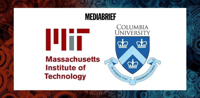 Image-MIT-Columbia-University-study-fantasy-sports-mutual-fund-management-MediaBrief.jpg