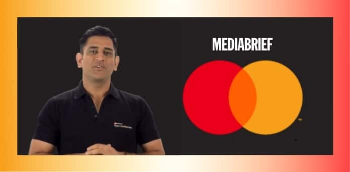 Image-MSD-Mastercard-trace-the-journey-of-Indias-digital-revolution-in-new-ad-film-MediaBrief.jpg