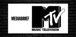 Image-MTV-new-film-Freedom-Matters-MediaBrief.jpg