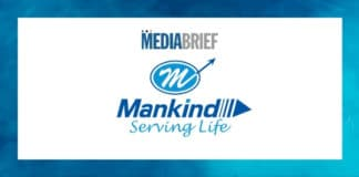 Image-Mankind-Pharma-INR-2-Crore-Assam-Bihar-flood-relief-Mediabrief.jpg