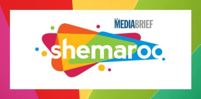 Image-ShemarooMe-Smart-TV-Sony-India-MediaBrief.jpg