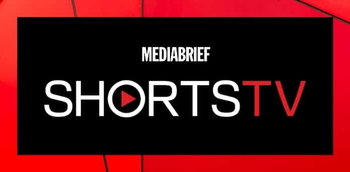 Image-ShortsTV-new-segment-Safarnama-MediaBrief.jpg