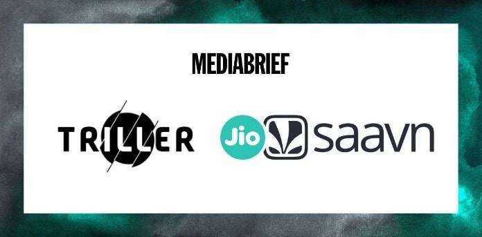 Image-Triller-strategic-alliance-JioSaavn-MediaBrief.jpg