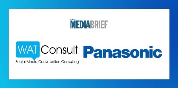 Image-WATConsult-Panasonic-—-KapdoKiImmunity-MediaBrief.jpg