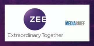 Image-ZEE-donates-Ambulances-PPE-Kits-MediaBrief.jpg