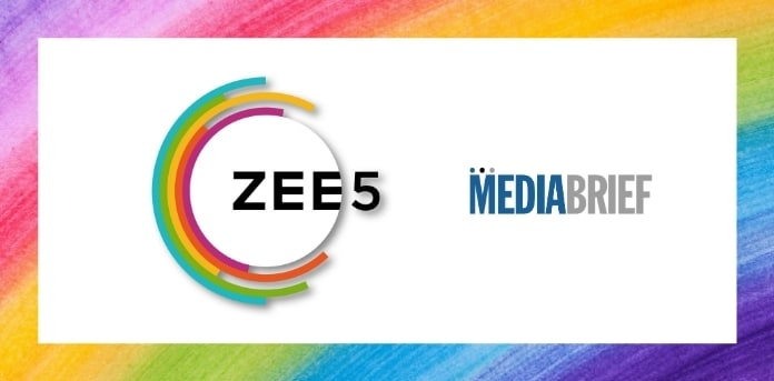 Image-ZEE5-product-tech-team-appointments-MediaBrief.jpg
