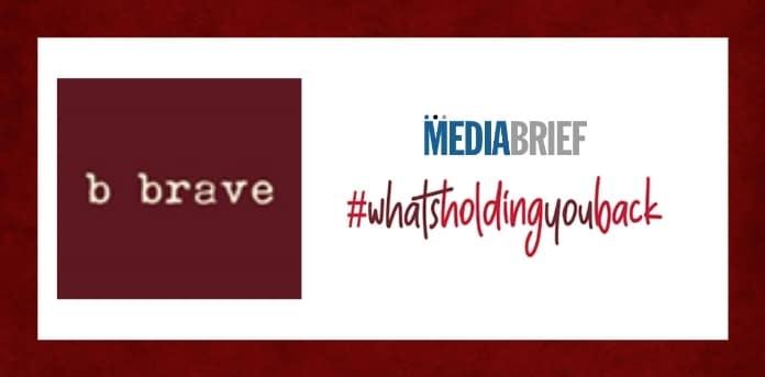 Image-bbrave-Whats-holding-you-back-MediaBrief.jpg