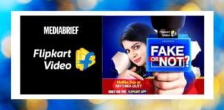 Image-flipkart-videos-fake-or-not-misinformation-covid-19-MediaBrief.jpg