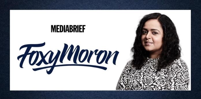 Image-foxymoron-appoints-prachi-bali-MediaBrief.jpg