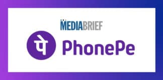 Image-phonepe-expands-portfolio-launches-6-insurance-mf-MediaBrief.jpg