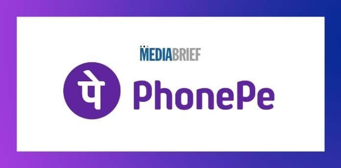 Image-phonepe-to-digitize-25-million-small-merchants-MediaBrief.jpg