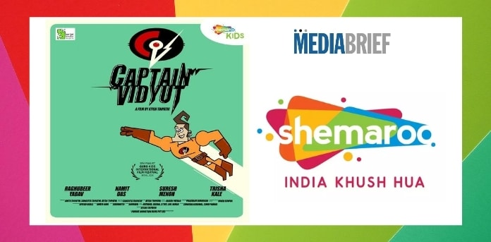 Image-shemaroo-entertainment-rights-captain-vidyut-MediaBrief.jpg