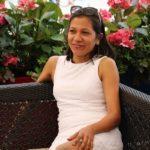 Ms.-Varsha-Ojha-Head-Marketing-Digital-Mid-day-Radio-City.jpg