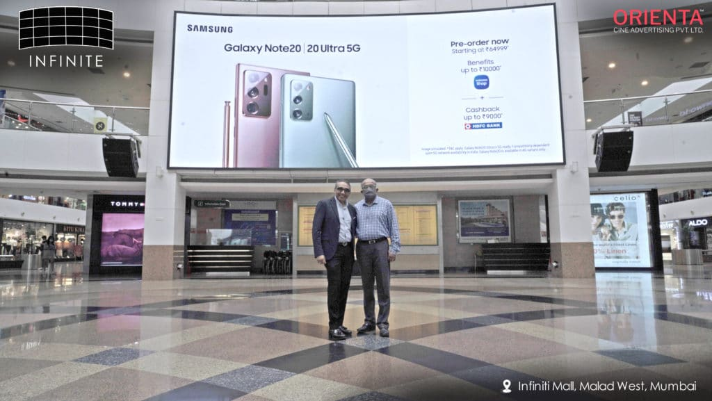 Orienta-Launches-INFINITE-The-Largest-advertising-LED-display-inside-any-shopping-mall-ever-in-India-scaled.jpg