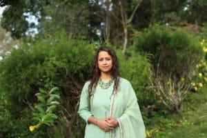 Shikha-Mittal-Founder-of-Be.artsy--scaled.jpg