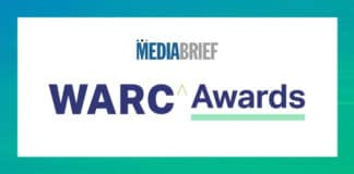 image-2020-Effective-Content-Strategy-Report-WARC-Awards-MediaBrief.jpg