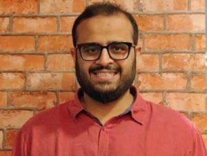 image-Adhish-Zaver-Director-–-Marketing-Shaadi.com-MediaBrief.jpg