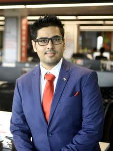 image-Ahmed-Aftab-Naqvi-CEO-Co-Founder-–-Gozoop-MediaBrief-scaled.jpg
