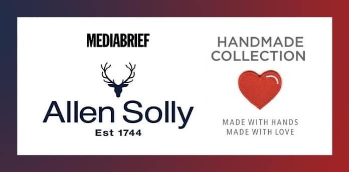 image-Allen-Solly-Handmade-Collection-MediaBrief.jpg