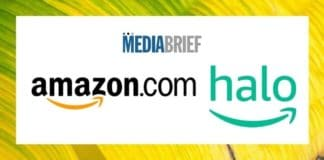 image-Amazon-health-fitness-Amazon-Halo-MediaBrief.jpg
