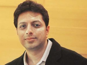 image-Amit-Agarwal-SVP-and-Country-Manager-–-Amazon-India-MediaBrief.jpg