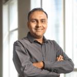 image-Amit-Gupta-Co-Founder-CEO-YULU-mediaBrief.png