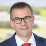 image-Andreas-Schell-CEO-of-Rolls-Royce-Power-Systems-MediaBrief.jpg