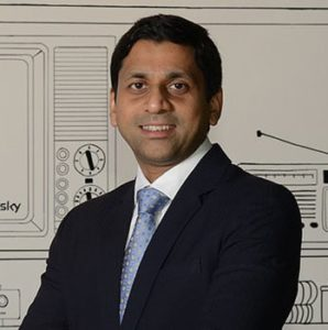 image-Anurag-Kumar-Chief-Communication-Officer-Tata-Sky-mediaBrief.jpg
