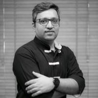 image-Ashneer-Grover-Co-Founder-CEO-BharatPe-MediaBrief.jpg
