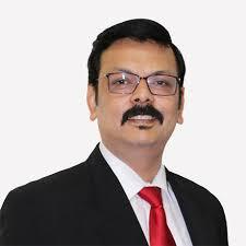 image-Atul-Raja-Executive-Vice-President-Marketing-at-Wadhwani-Foundation-MediaBrief.jpg