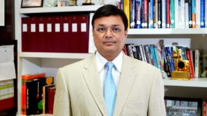 image-Avinash-Pandey-CEO-ABP-Network-MediaBrief-scaled.jpg