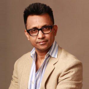 image-Barun-Das-–-CEO-TV9-Network-MediaBrief.jpg