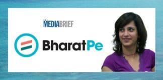 image-BharatPe-Jasneet-Kaur-CHRO-MediaBrief.jpg