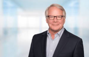 image-Brent-Shafer-Chairman-and-CEO-Cerner-mediaBrief.png