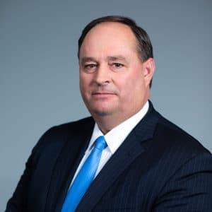 image-Brooks-Tingle-President-and-CEO-John-Hancock-Insurance-MediaBrief.jpg