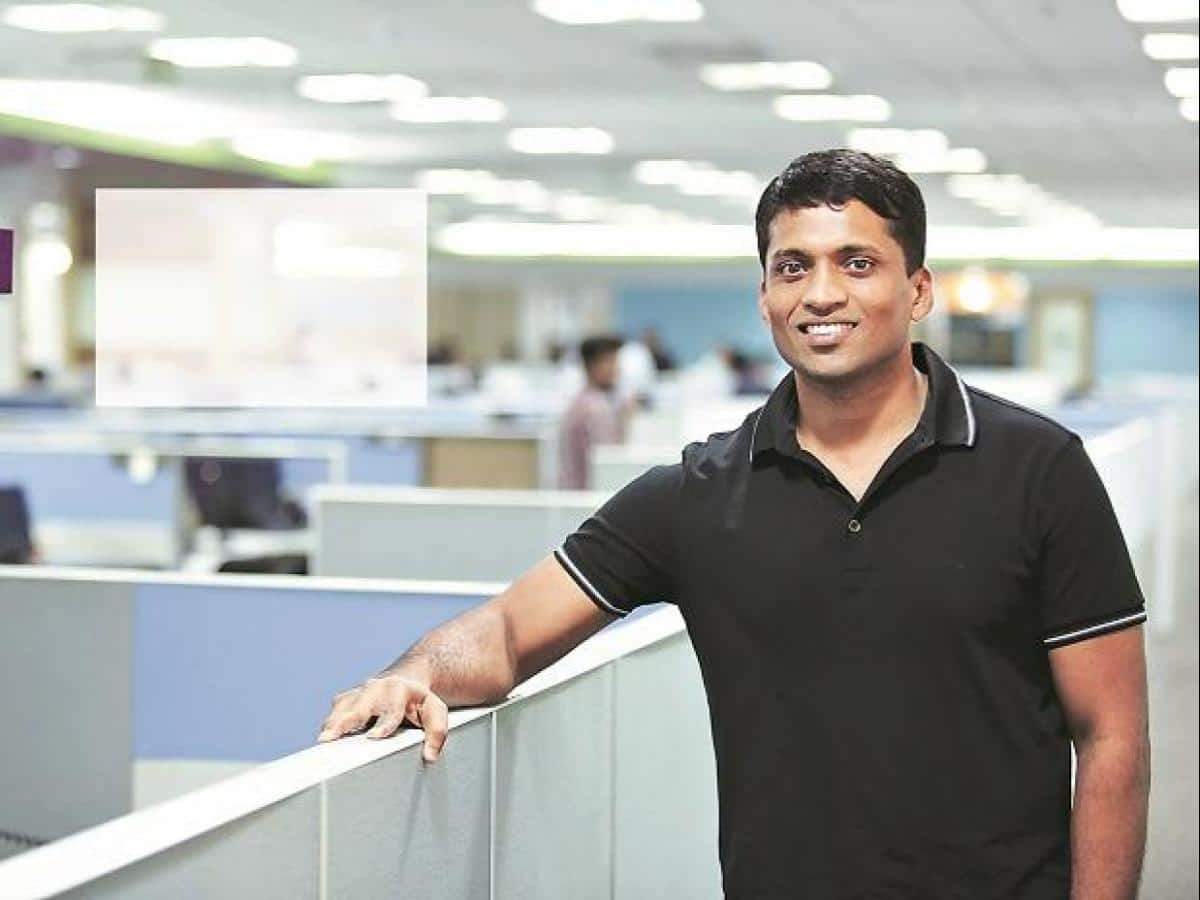 image-Byju-Raveendran-Founder-and-CEO-BYJU'S-MediaBrief.jpg
