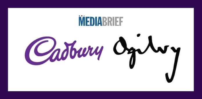 image-Cadbury-Ogilvys-Heart-Felt-Thank-You-Note-3.3mn-readers-MediaBrief.jpg