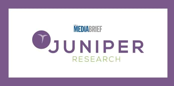 image-Challenger-B2B-payment-providers-grow-transactions-42-Juniper-MediaBrief.jpg
