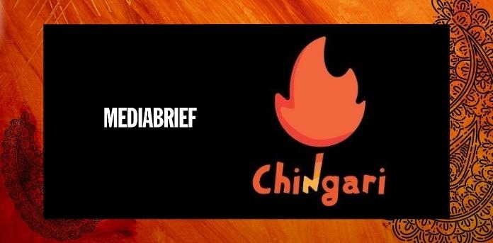 image-Chingari-Times-Music-Ganesh-Chaturthi-MediaBrief.jpg