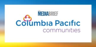 image-Columbia-Pacific-Communities-UNRETIRE-MediaBrief.jpg