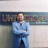 image-Devraj-Sanyal-MD-CEO-of-UMG-India-South-Asia-MediaBrief.jpg