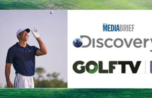 image-Discovery-GOLFTV-My-Game_-Tiger-Woods-MediaBrief.jpg
