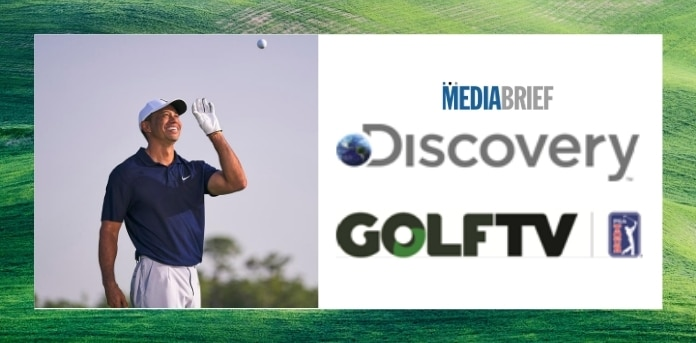 image-Discovery-GOLFTV-My-Game_-Tiger-Woods-MediaBrief.jpg