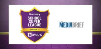 image-Discovery-School-Super-League-Powered-By-BYJUS-MediaBrief.jpg